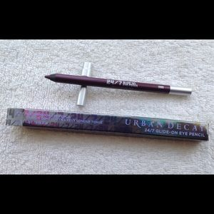UD 1999 Glide-On Eye Pencil